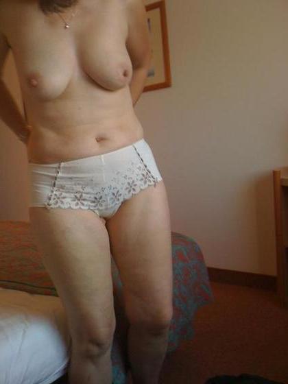 Joan floder online dating