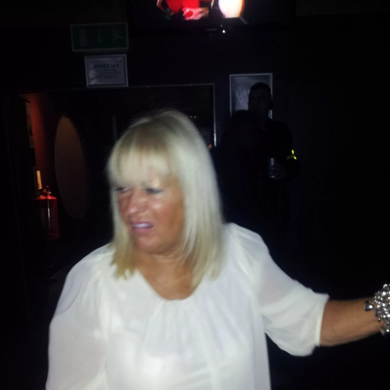 Penny - For Mature Sex In Croydon, Age 62 Mature Sex Date -9433