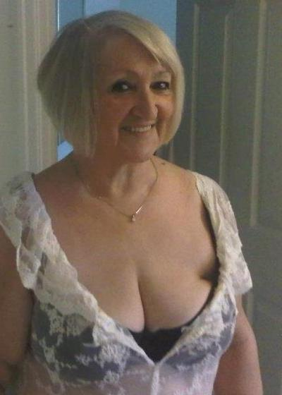 vicki escort casual sex auckland