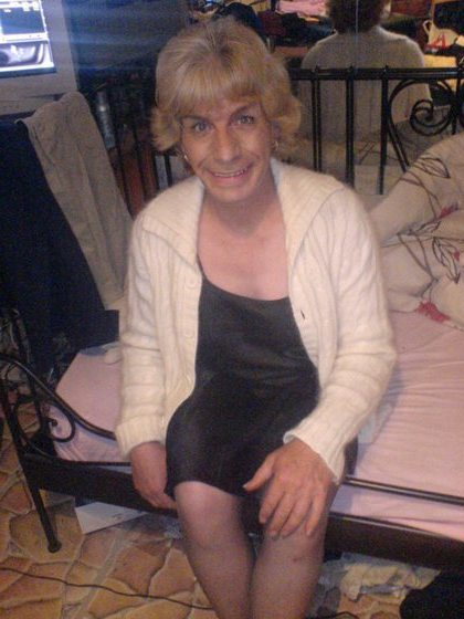 App2 granny dating co uk member