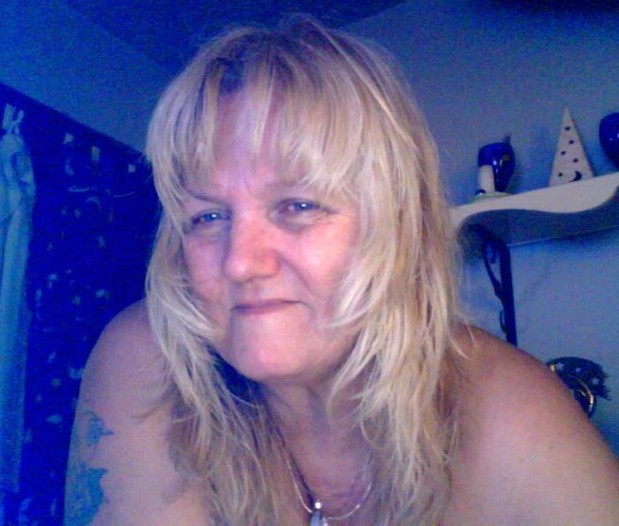 Free online dating in stoke on trent
