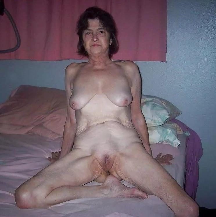 sex dating london