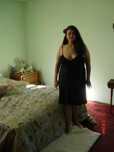 sex dating in lobelville tennessee Adult dating, live sex chat, instant messages find a fuck buddy find a fuck buddy in genoa nebraska find a fuck buddy in lobelville tennessee.