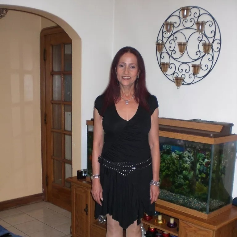 Mature sex dating uk in Perth
