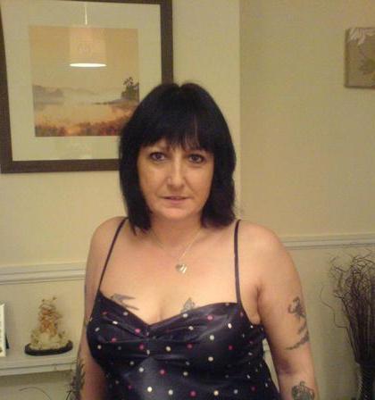 sex dating online escorte lane