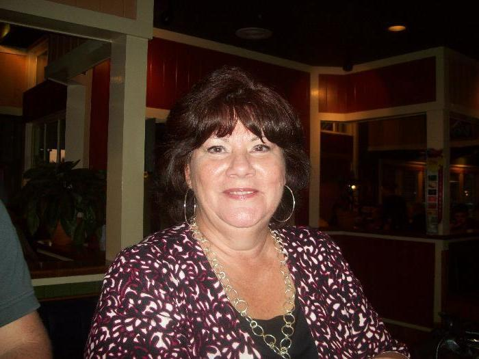 little york mature personals Swingers photo ads, uk women seeking men 1  i also am well spoken, sometimes a little shy and bashful, honestly guys, i am not into vanilla all the time.