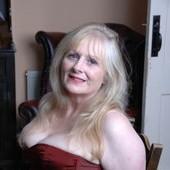 Heather Ann -