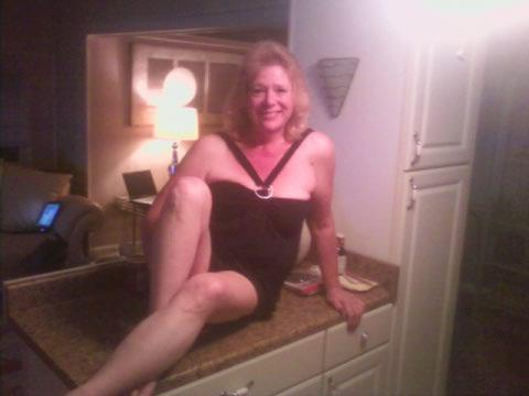 old grey transexual naked