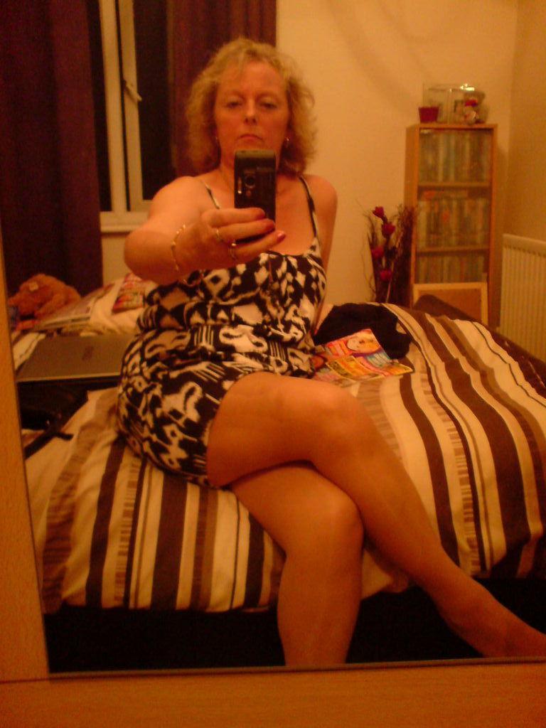 Granny Sex Contacts Trowbridge. elaine9, 56, from