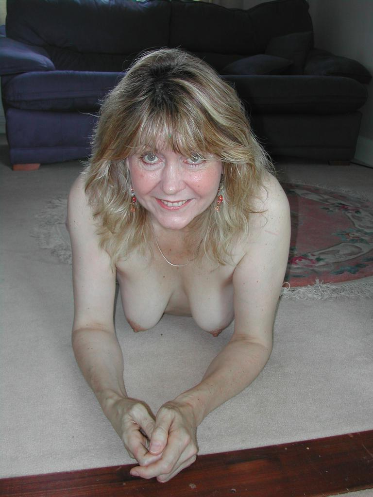 cheap sex calls free casual dating site
