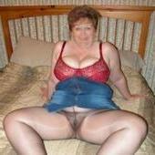Lorraine -