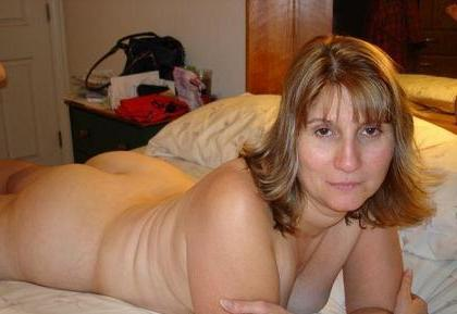 romantic, caring, and Am live porn prefer lover with big