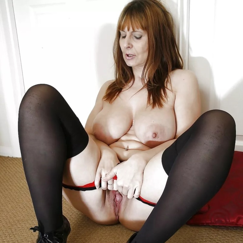 Free adult personals plymouth uk