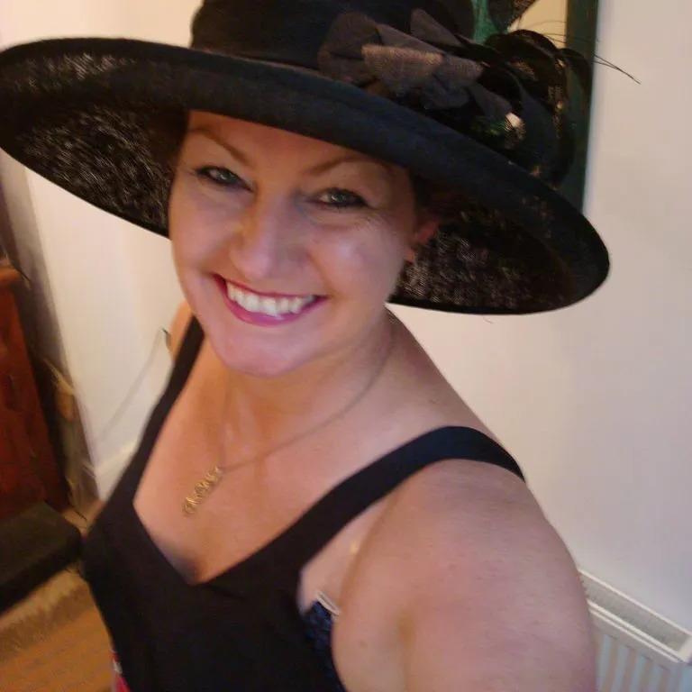 Women Looking For Sex In Northampton 9