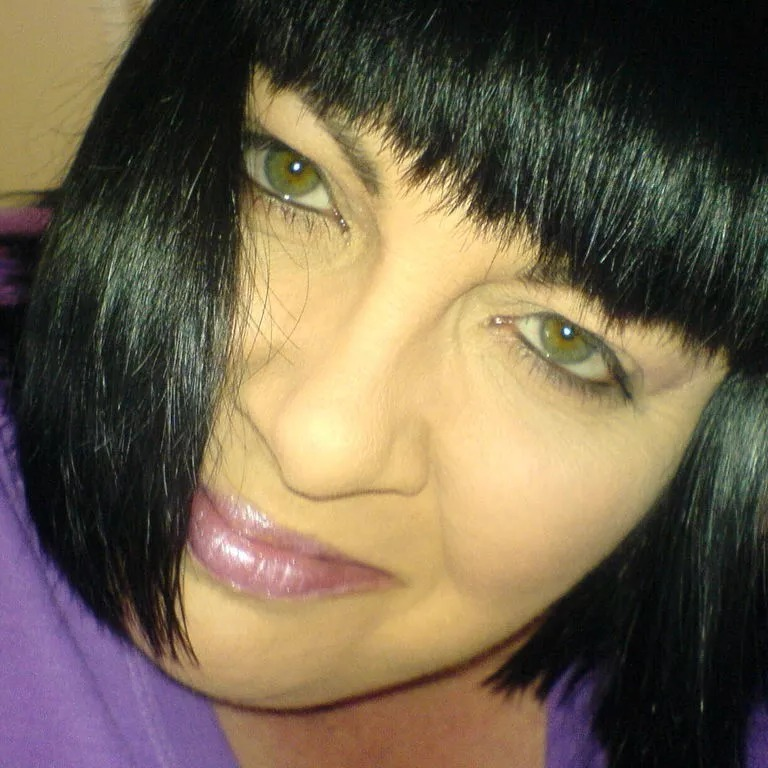 Magicalmags57 - For Mature Sex In Walsall, Age 57 Mature -6683