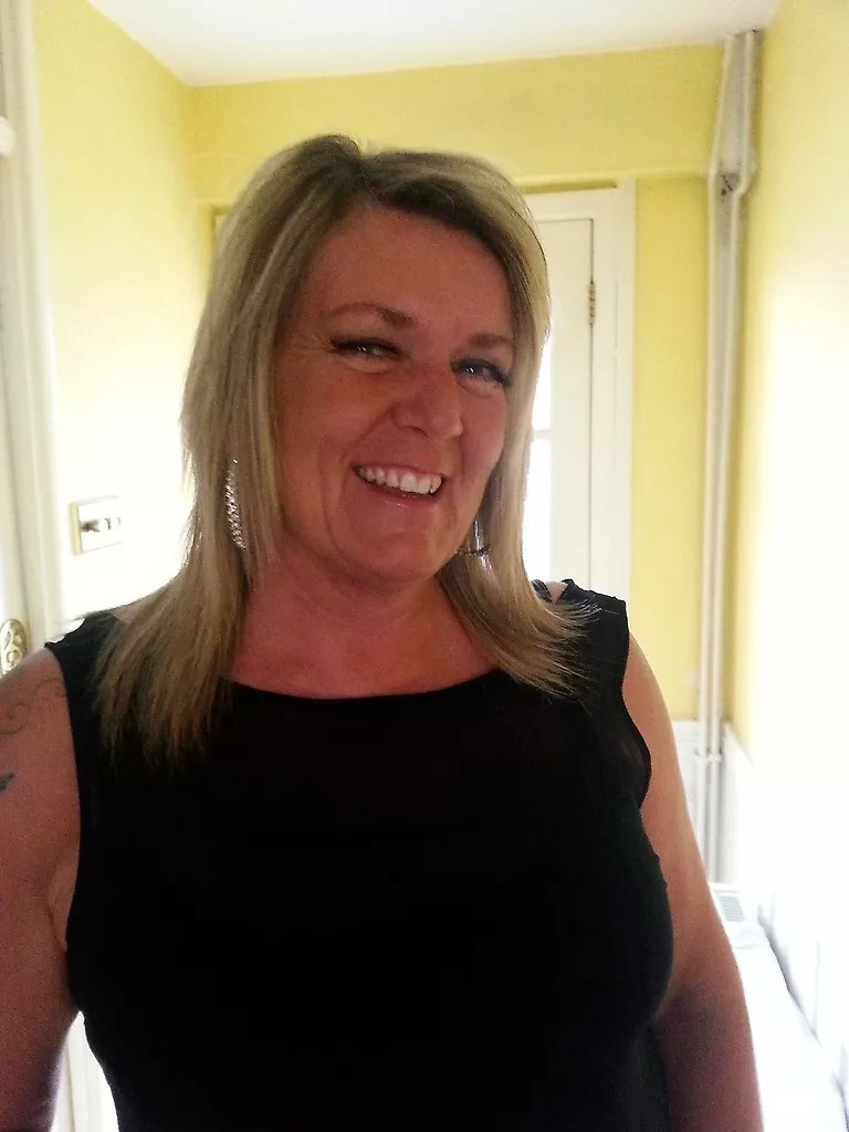 norwich mature personals Meet norwich mature singles at loveawake 100% free online dating site whatever your age we can help you meet senior men and women from norwich, norfolk, united kingdom.