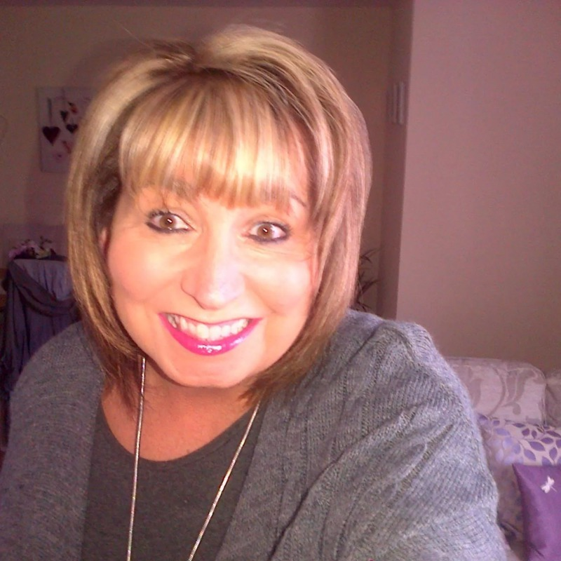 new manchester mature women personals Personal ads for manchester, nh are a great way to find a life partner, movie date, or a quick hookup personals are for people local to manchester, nh and are for ages 18+ of either sex.