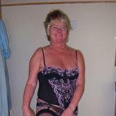 Granny Lover UK Mature Sex Contacts - Page 1, Super_duper