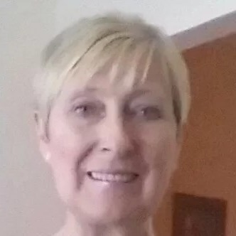 Mature dating in glasgow