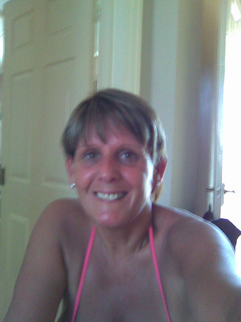 Casual Sex Now 80