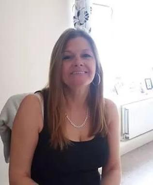 Single women in newton county