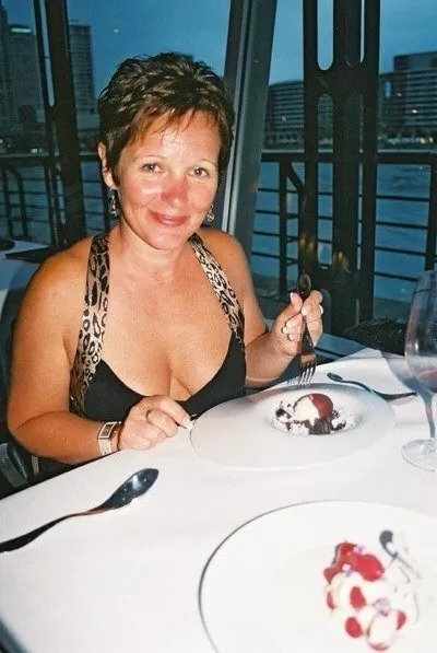 Coventry dating