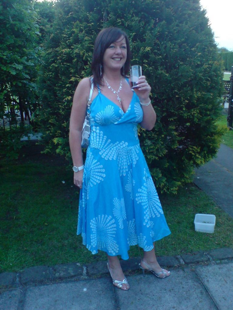 swansea sex chat If you are looking for affairs, mature sex, sex chat or free sex then you've come to the right page for free swansea, rhode island sex dating adult friend finder is the leading site online.