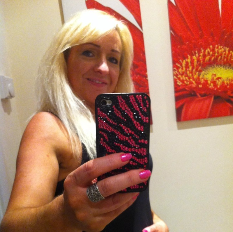 Adult Sex Dating in Southend-on-Sea, Local Sex Contacts, no strings sex in  Southend-on-Sea. Message Tasteful_Tracey.