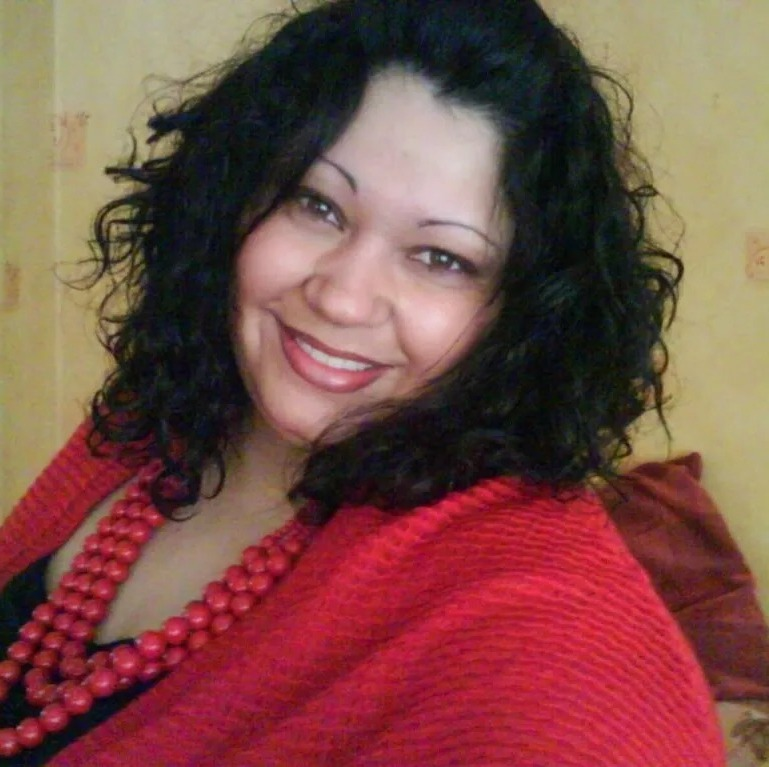single bbw women in trent Large and lovely is a bbw dating service with online bbw dating personals for plus size singles  single guy, single lady and single women who are  member sign .