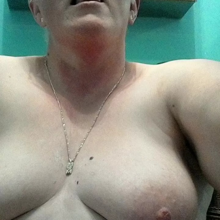 malaya selebriti hot nude pics