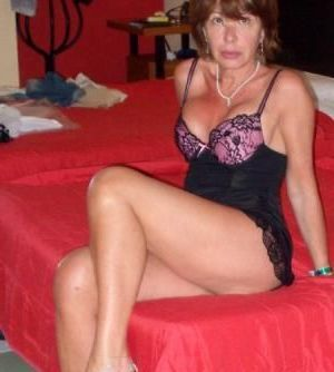 Local swingers glasgow virginia