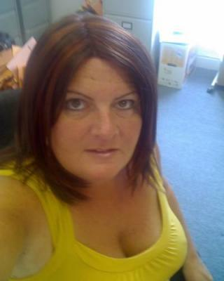 Personals in dundee Dundee Dating, Dundee Singles, Dundee Personals