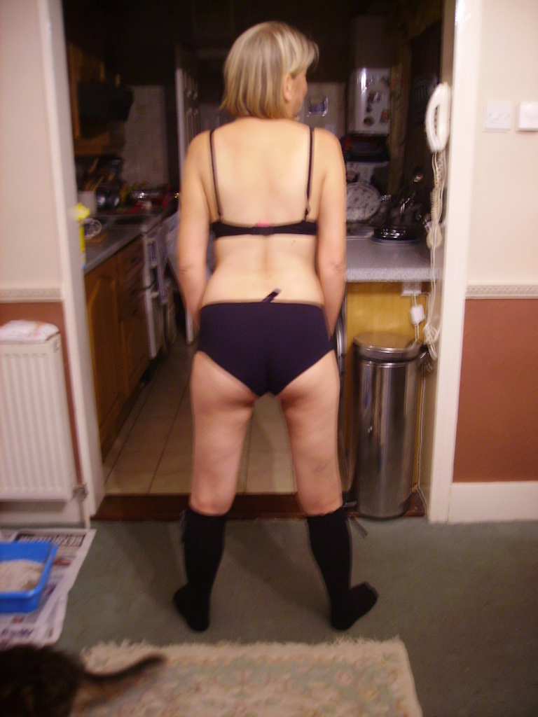 craigs list encounters online brothels Sydney