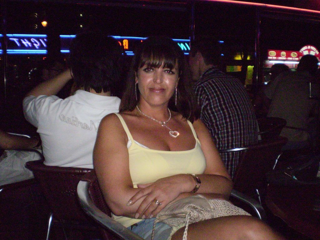 adult advertising backpage girls