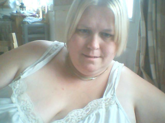 casual sex encounters local hook up Brisbane