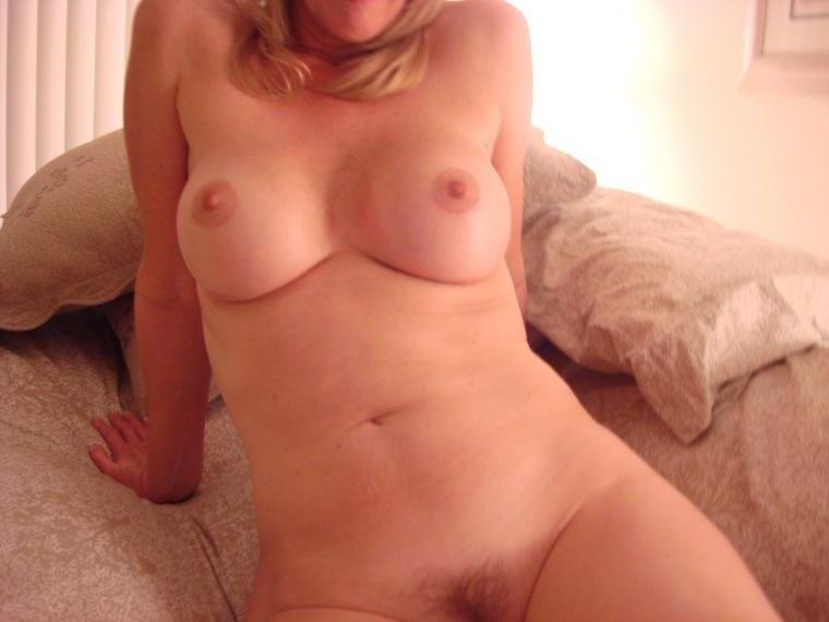 england sex tape