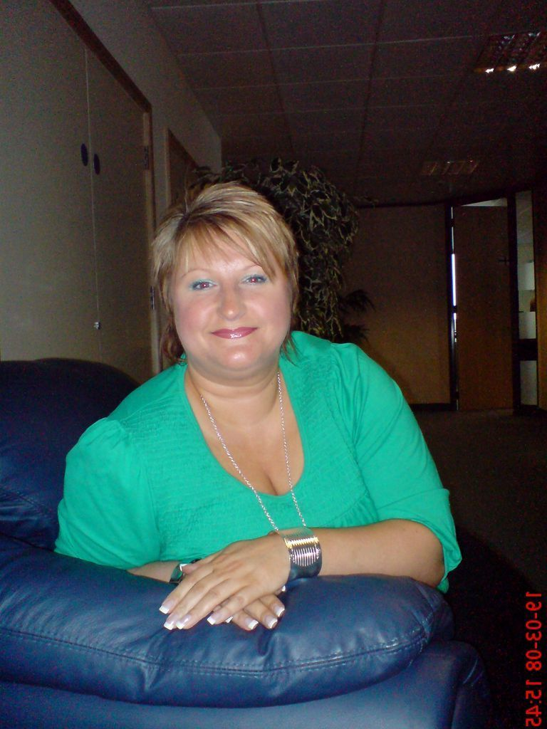 francesville adult sex dating Louisiana milfs search sexy moms and horny wives archive for louisiana, la experienced ladies are looking for sex just around the corner.