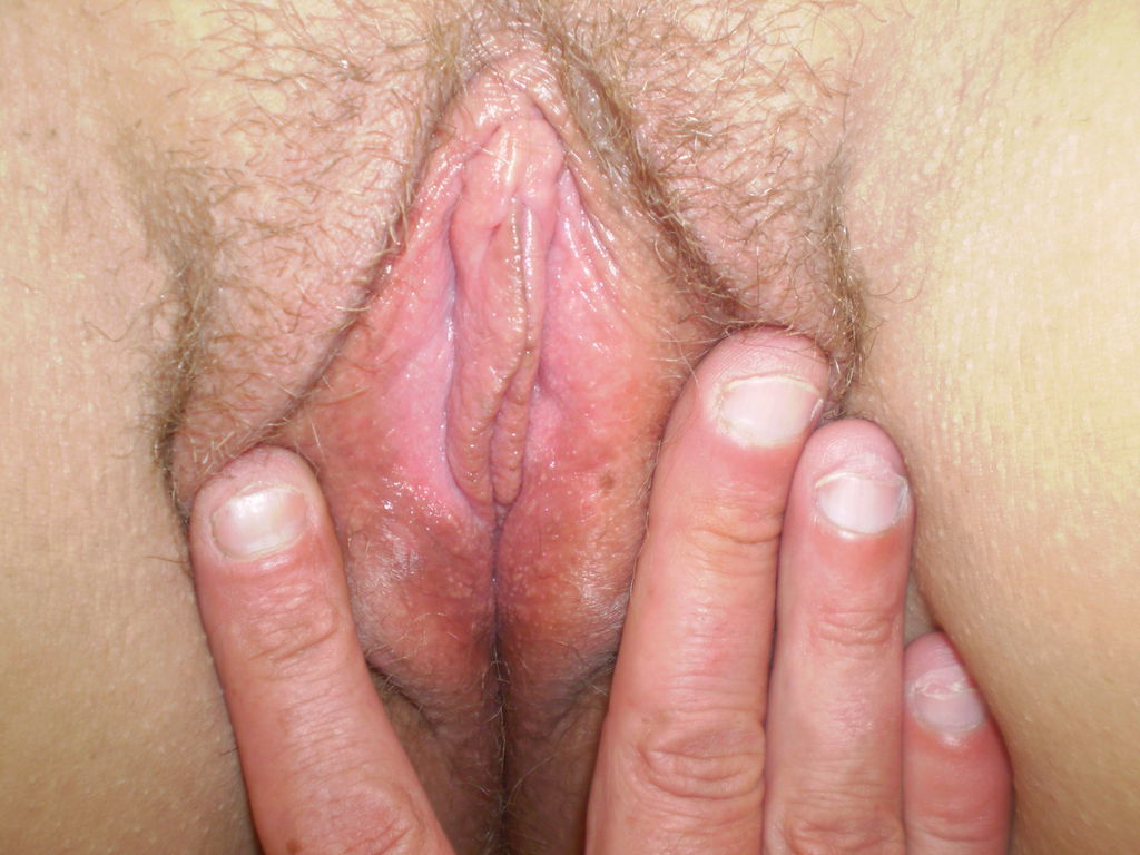 sex partners girls for casual sex Sydney