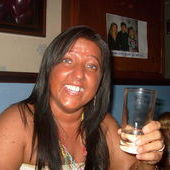 Mature Dating In Central Scotland