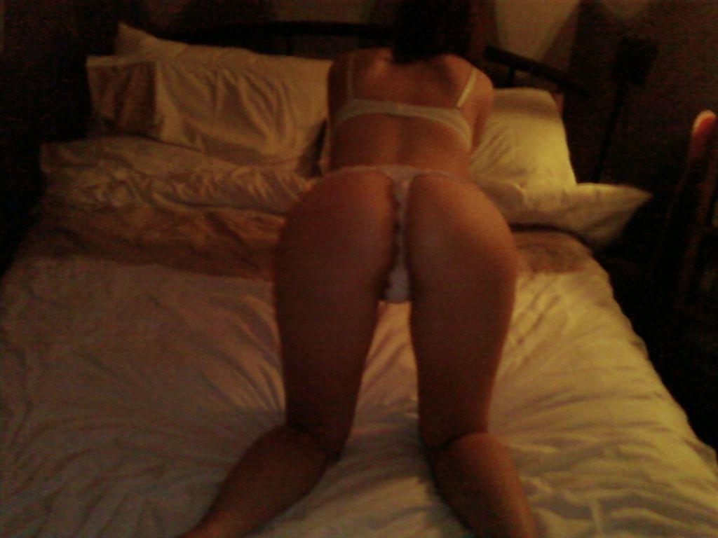 Ass dildo in nice