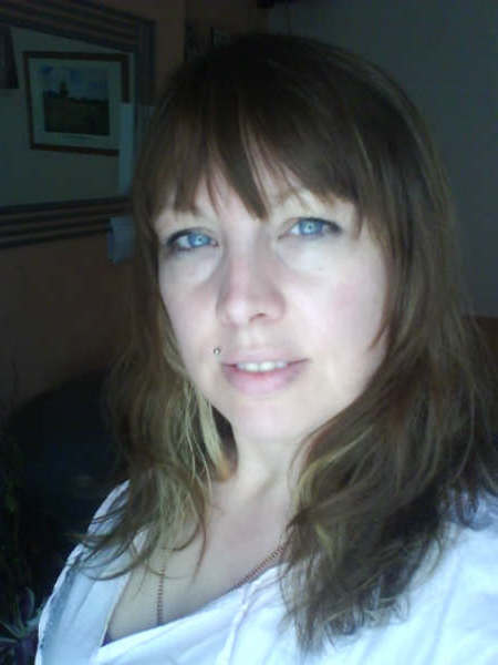 cougar women chat i norge