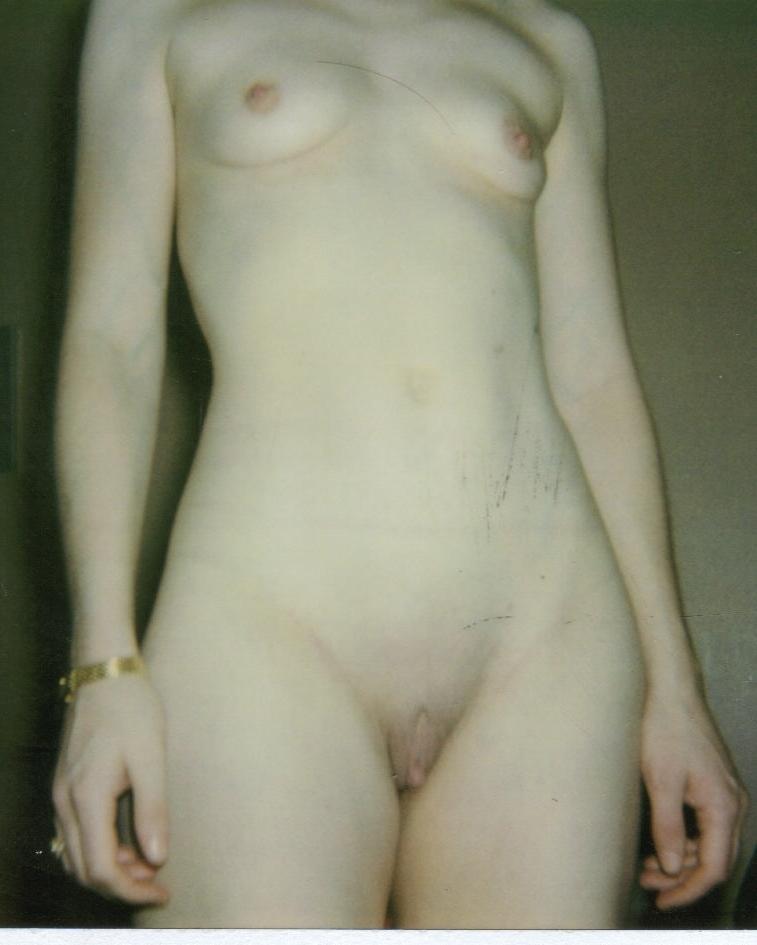 Carlisle Mature Sex 11