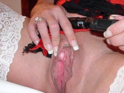Swingers in south woodham ferrers