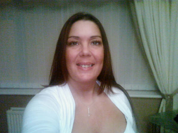 Nw tn personals Adult CyberDating ~ % Totally Free Sex Personals ~ Find Sex Near You