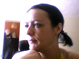 find sex nsa hookups New South Wales
