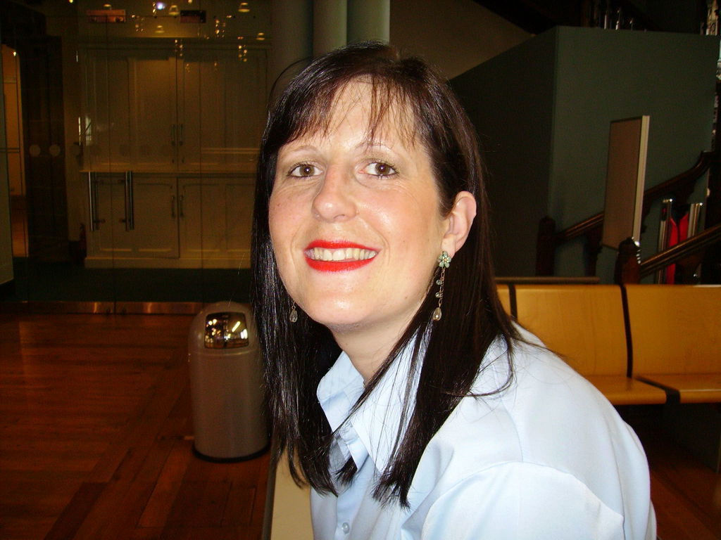 Mature glasgow dating review