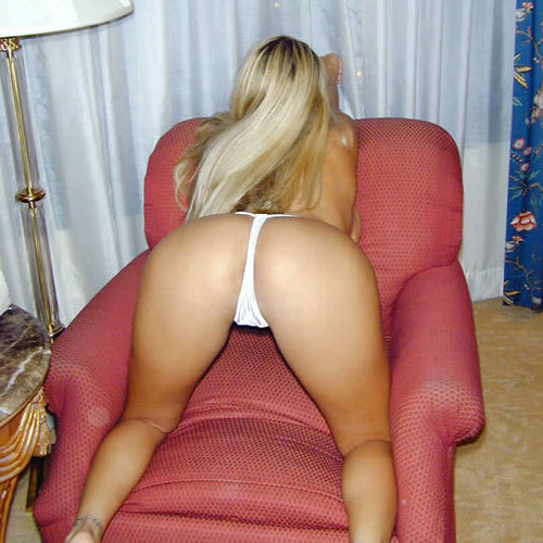 FREE MEET AND FUCK WEBSITES SMS SEX CHAT