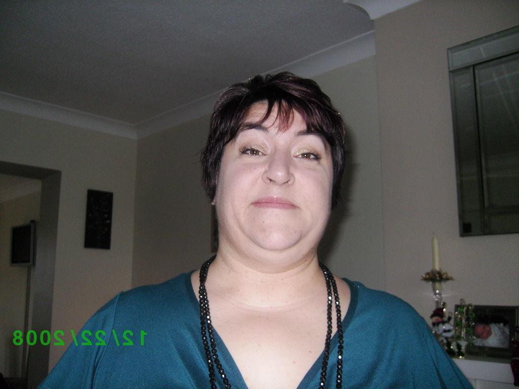 Women Looking For Sex In Northampton 32