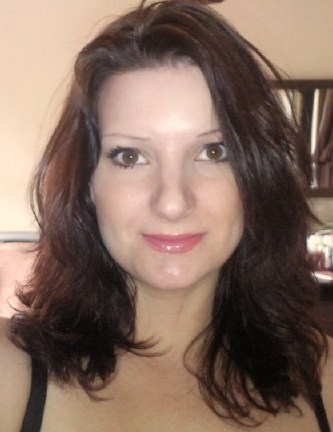 single women in worcester Worcester singles on webdatecom, the worlds best free dating and personals site find singles in ma for flirty fun, and chat with single men and women online.