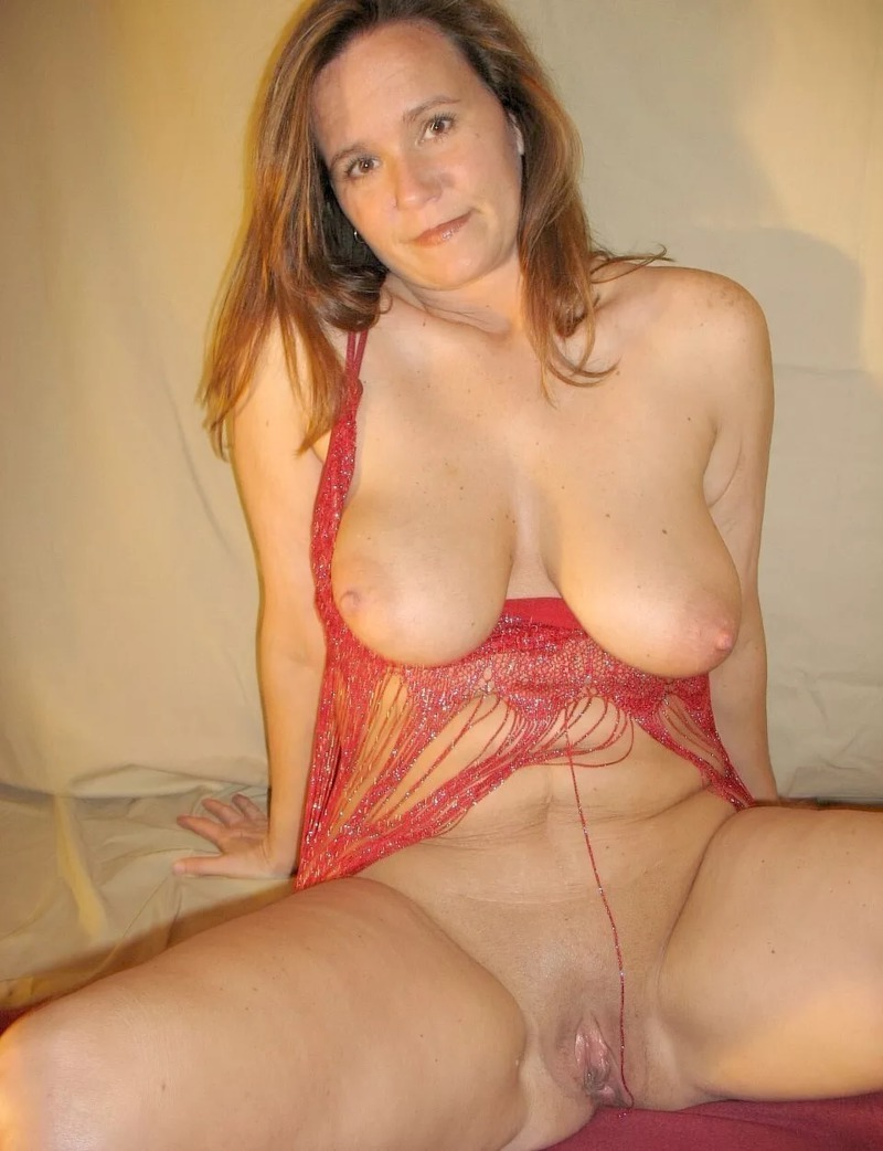 !!! She`s In norwich sex swinger
